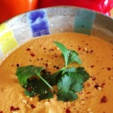 0-282440142-bellpepper-strawberry-bisque