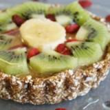 0-300633825-fruittart