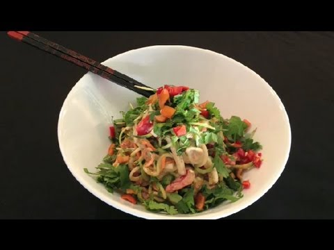 Vegetarian Family Meals : Raw Vegan Recipes