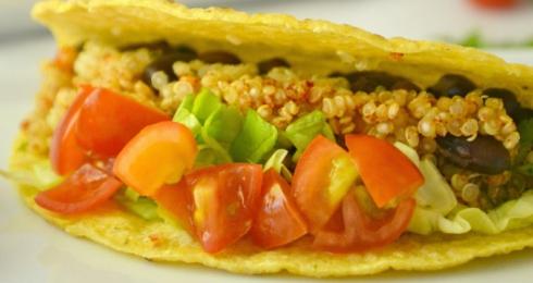 0-429425306-quinoa-taco-meat