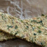0-450680485-cheezy-kale-crackers