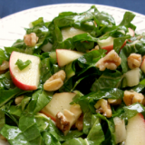 0-485787868-raw-chard-salad-maple