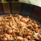 0-502992366-raw-chili