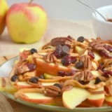 0-506182187-apple-nachos-cinnamon-spiced-salted-caramel