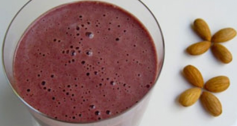 0-506212418-cherry-cinnamon-smoothie-lg
