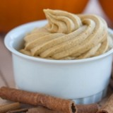 0-521517829-pumpkin-spice-mousse