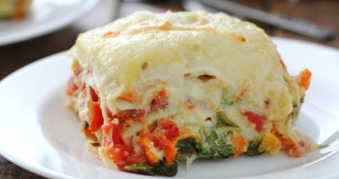 0-525563964-veggie-alfredo-lasagna