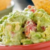 0-527670986-guacamole-recipe-lg