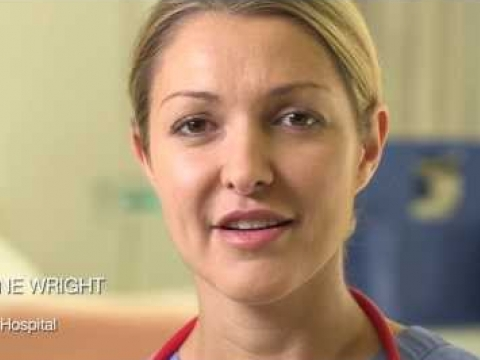 Women's Rights: A Doctor's Story