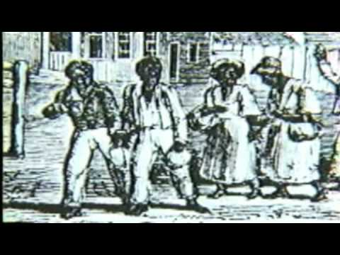 slavery essays united states Find essays and research papers on slavery in the united states at studymodecom we've helped millions of students since 1999 join the world's largest study community.