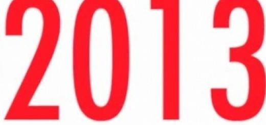 0-554425599-1933-0