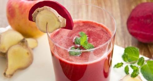 0-566312699-metabolism-booster-juice