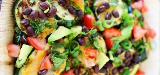 0-566841789-grilled-zucchini-nachos