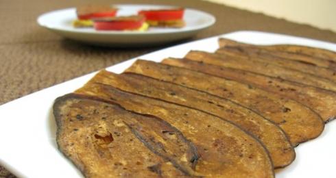 0-572840468-raw-eggplant-bacon