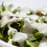 0-579836150-raw-ranch-dressing