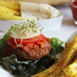 0-584560804-raw-yam-burger