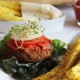 0-584560804-raw-yam-burger