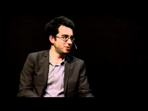 Eating Animals – Jonathan Safran Foer