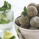 0-597613723-mojito-balls