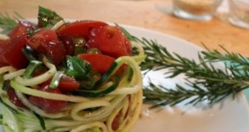 0-602562682-pastaalachecca