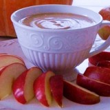 0-644632914-caramel-dip-apples