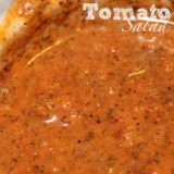 0-680675537-tomato-herb-dressing
