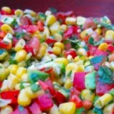 0-682336387-zesty-lime-corn-salad.normal-copy