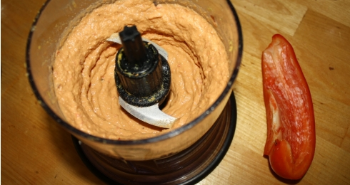 0-691489849-spicy-nach-cheese-sauce2