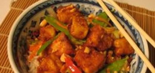 0-717246480-tofu-peanut-stear-fry2