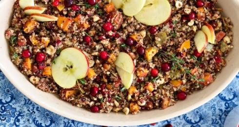 0-795782725-quinoa-stuffing
