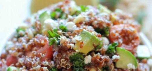 0-834406190-greek-quinoa-avocado-salad