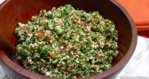 0-835113188-cauliflower-tabouli