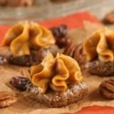 0-836995900-pumpkin-pecan-pie-bites