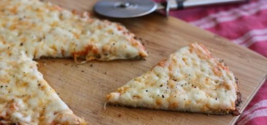 0-838762905-zucchini-pizza-crust