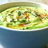 0-853116681-raw-green-soup