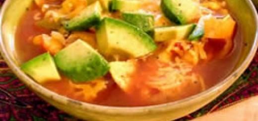 0-860619374-vegetarian-tortilla-soup2