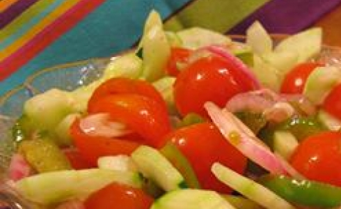 0-868289766-fire-and-ice-salad2