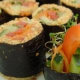 0-882529305-carrot-ginger-nori-rolls