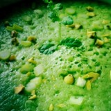 0-885615179-pineapplecucumbergazpacho