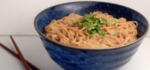 0-930718487-sesame-kelp-noodles