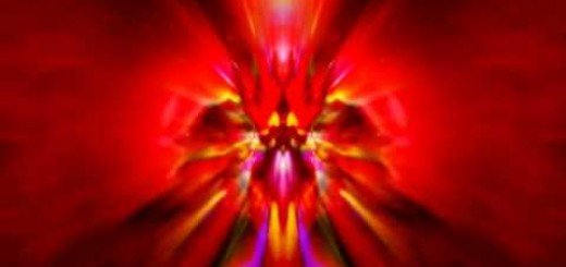 Chakra 1 – The Red Root Video