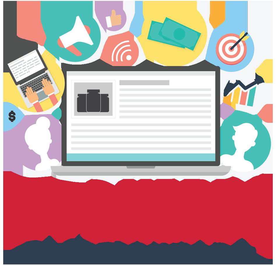 Dherbs Distributors