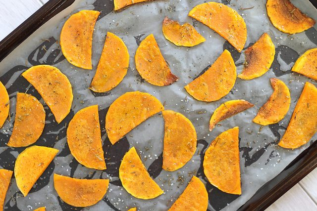 Baked-butternut-squash-chips