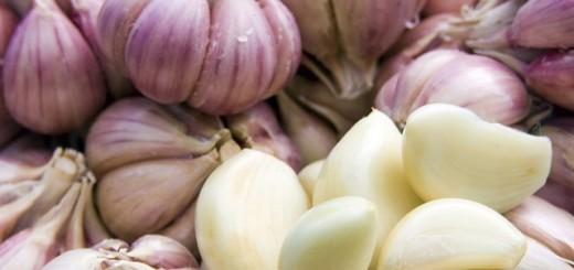 Garlic-reduces-bloodpressure