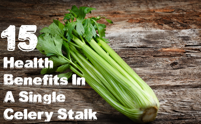 Health-Benefits-In-A-Single-Celery-Stalk