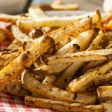 dehydrated-jicama-fries