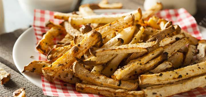 dehydrated-jicama-fries