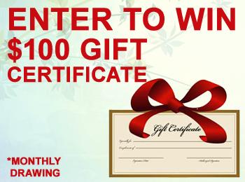 gift-certificate-promo-cvr