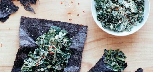 kale-salad-nori-wraps