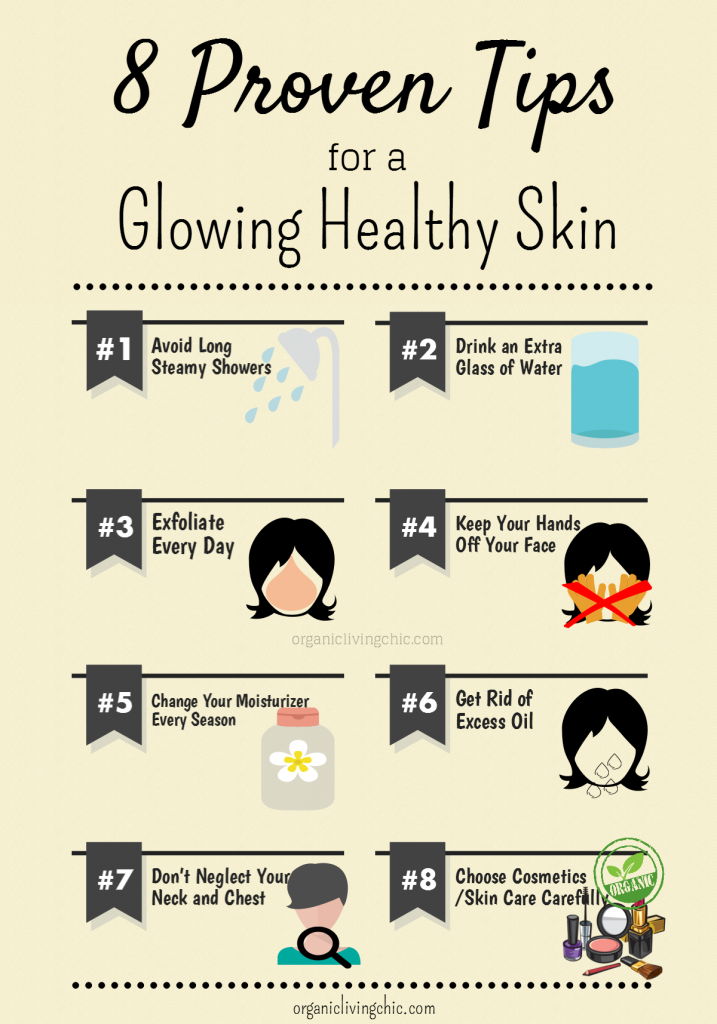 8 Proven Tips for Beautiful Dherbs Skin